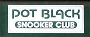 Pot Black Snooker Club